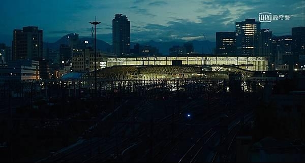 屍速-車站.jpg