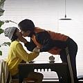 美玉和正峰的愛情2.jpg
