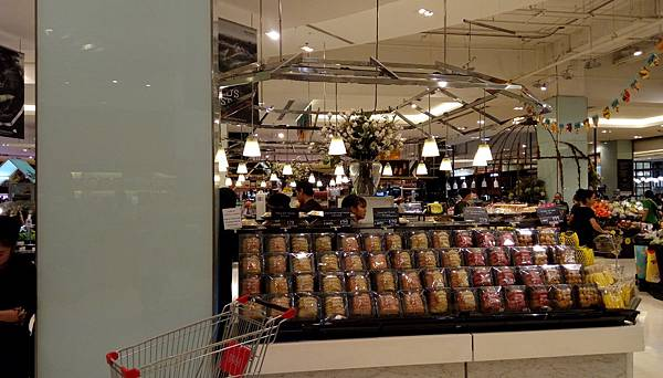 6超市2.jpg