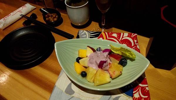 6水果沙拉.jpg