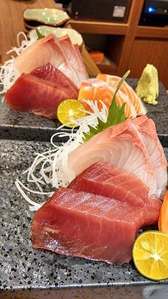 生魚5.jpg
