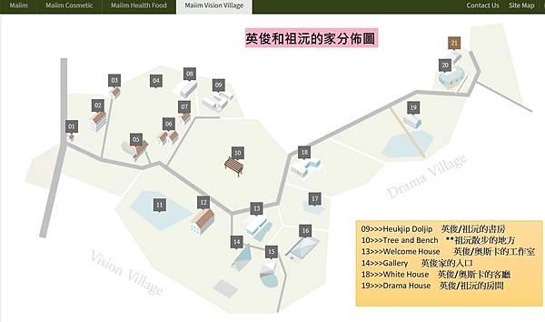 Maiim Vision Village地圖.jpg