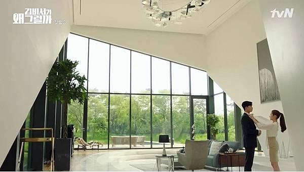 英俊家客廳.jpg