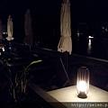 瑞苑-夜景.jpg