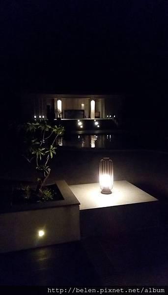 瑞苑夜晾.jpg