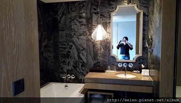 瑞苑-浴室1.jpg