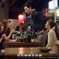 15-11金秘喝酒.jpg