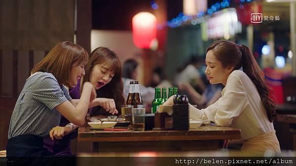 15-10金秘喝酒.jpg