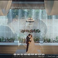16-16夢幻婚禮.jpg