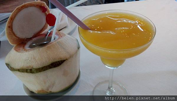 芒果汁.jpg