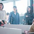 2-大學新生活.jpg