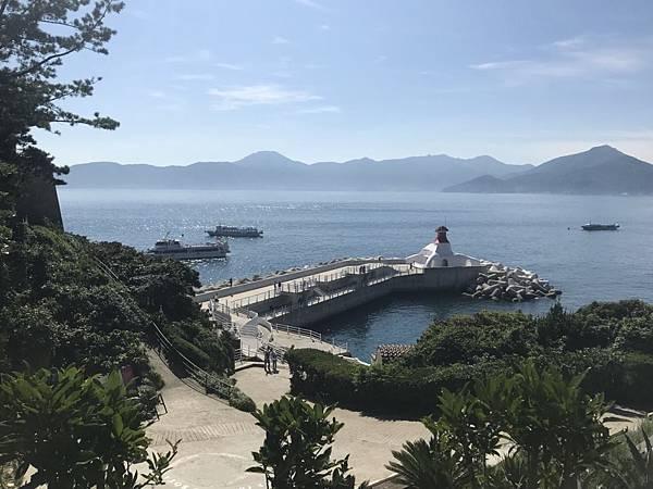 2018.8.21巨濟島海金剛、外島_181002_0013.jpg