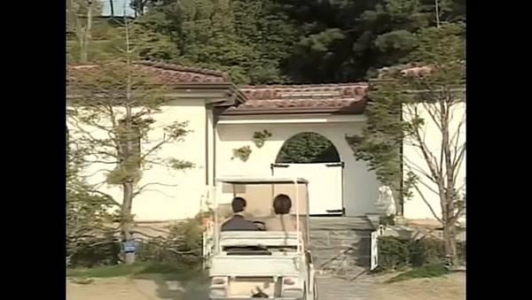2018.8.21巨濟島海金剛、外島_181002_0006.jpg