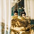 東宮夫婦裝可愛.jpg
