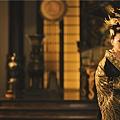 皇后.jpg