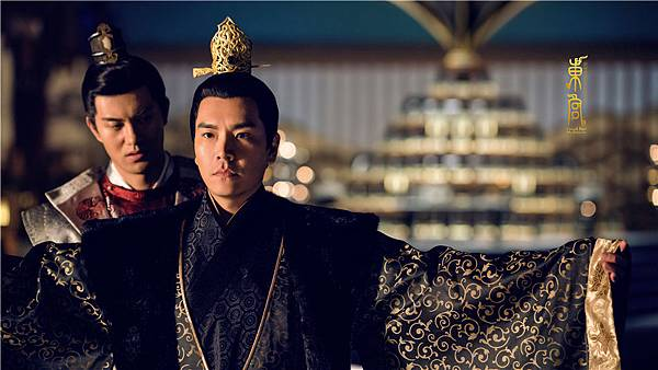 二皇子和李釅.jpg