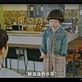 11-1健宇唱歌.jpg