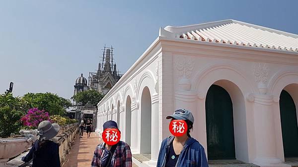 拷汪宮建築.jpg
