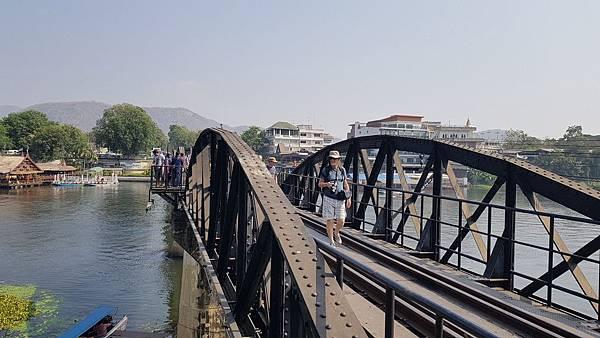 20190207桂河大橋1.jpg