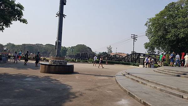 20190207桂河大橋5.jpg