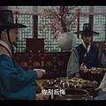 3-10免新禮.jpg