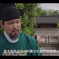 4-12楊奉教帶驗屍.jpg