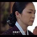 5-4湖潭事件.jpg