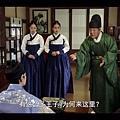 5-3女史入侍大君.jpg