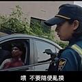 9-14殺人案連續事件.jpg