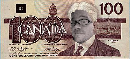 festisite_ca_dollar_100-1
