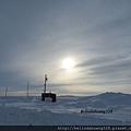 北極圈的驚艷