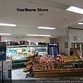 Northern Store