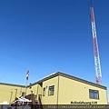 北極圈地帶RCMP