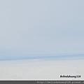2013.05.11晚上10點北極圈