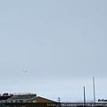 北極圈地帶2013.05.27 4:30pm