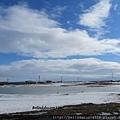 2013.6.5北極圈景色