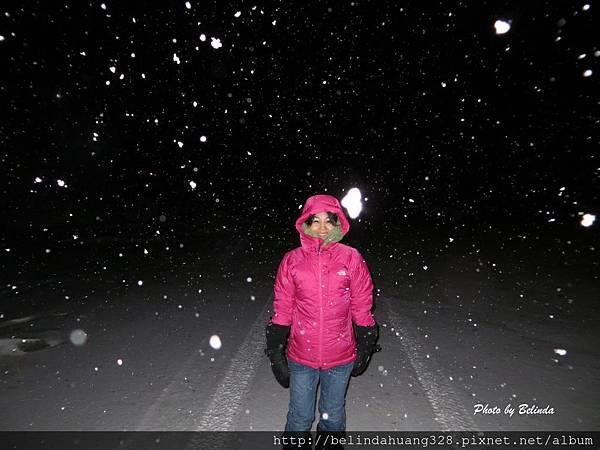 B漫步於北極圈風光20131111