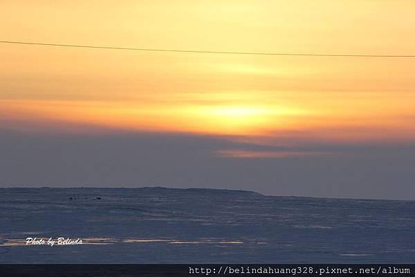 20140415 Sunset~2