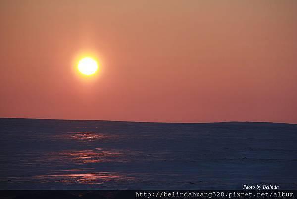 20140422 Sunset~1