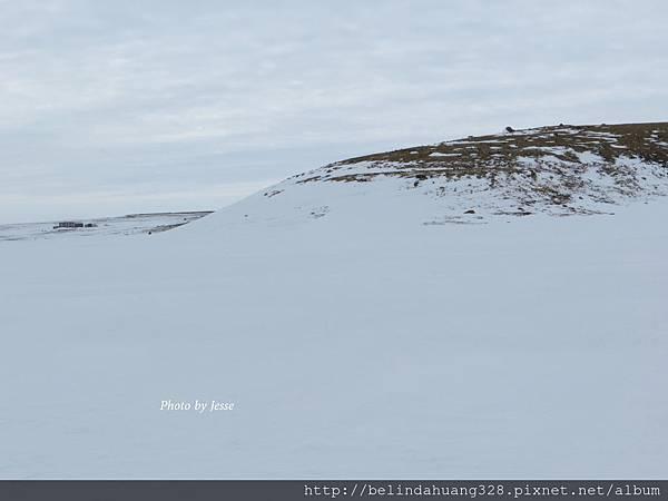 2014學校戶外滑雪活動Sliding Snow ~2