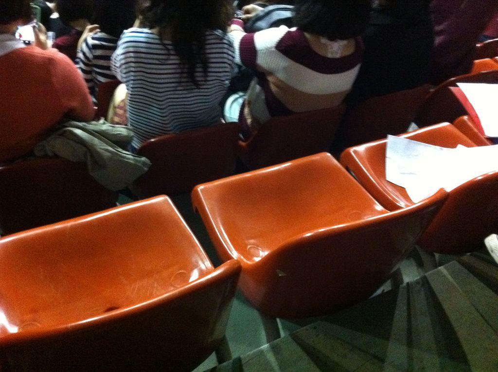 照片_座位3.JPG