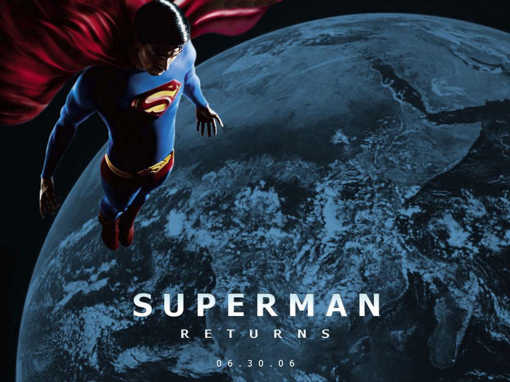 SupermanReturns1