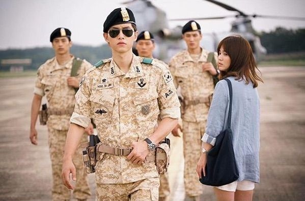 descendants-of-the-sun.jpg