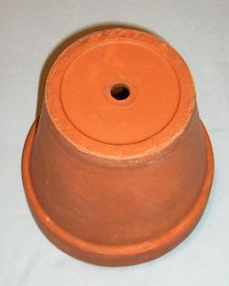 ysoappot