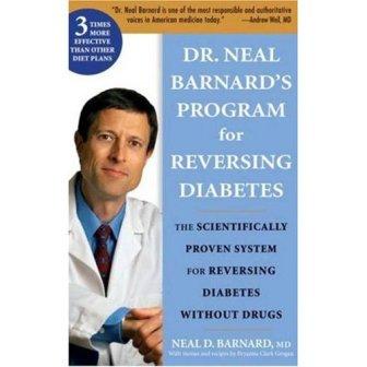 Dr. Neal Barnard_book.jpg