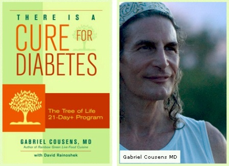 Dr. Cousens book_There is Cure for Diabetes.jpg