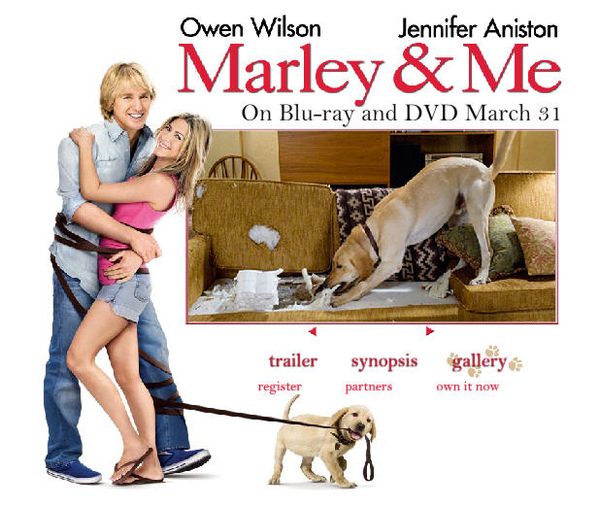 marley and me.jpg
