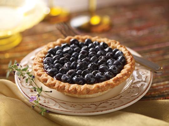 a_blueberry_cheesecake.jpg