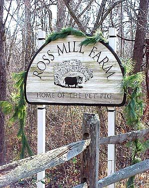 Ross Mill Farm Sign.jpg