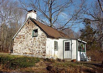 1696 Fieldstone Cottage.jpg